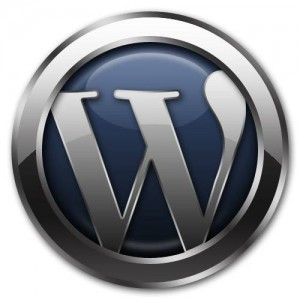 SEO e WordPress